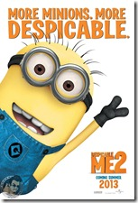 despicable-me-2-teaser-poster