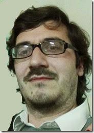 Gabriel Zarich 2