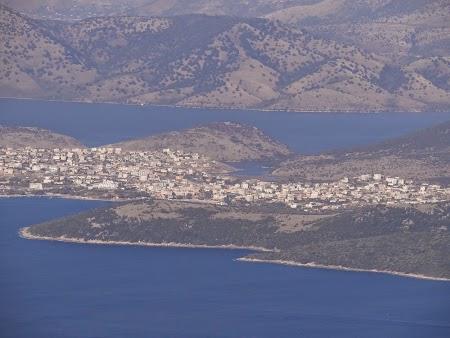 43. Granita Grecia - Albania.JPG