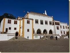 20131129_Sintra Palace (Small)