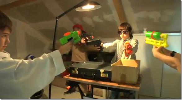 nerf-gun-fight-movie