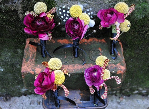 486911_559396414074082_611744110_n rebecca shepherd floral design