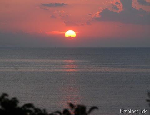 2. Ontario sunset-kab
