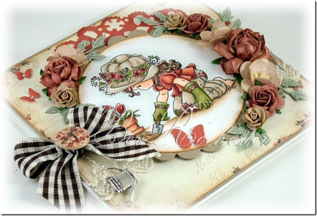 bev-rochester-belles-n-whistles-plant-some-love3