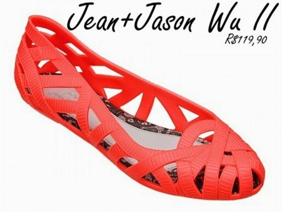 Jean   Jason Wu II 11990