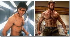 3a80397bd19475c6624374f0ce316a29-hugh-jackman-as-wolverine-then-now