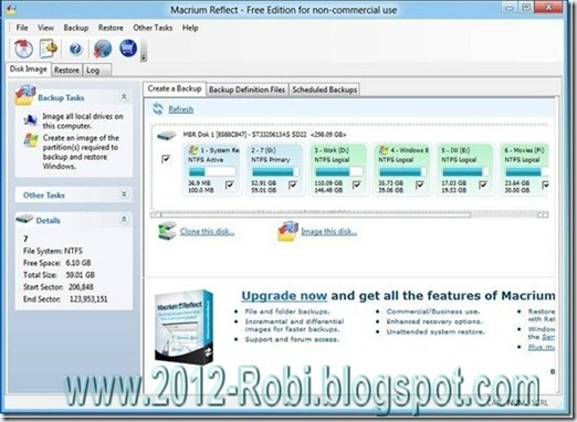 Macrium-Reflect-Version-5-2012-robi_wm