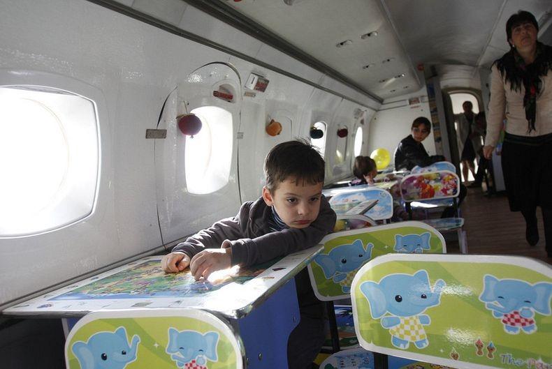 aeroplane-kindergarten6