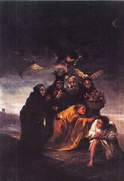 Goya, Francisco de (3).jpg