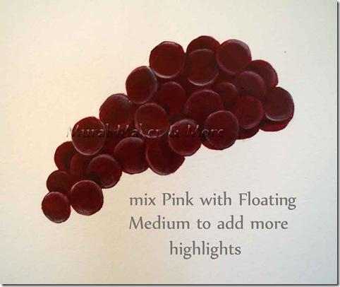 grapes-paint-tutorial-3