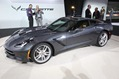 Corvette-Stingray-C711