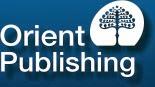 Orient Paperbacks Top Publishers List India Vikrmn Author 10 Alone CA Vikram Verma Submit script