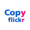 Copy flickr