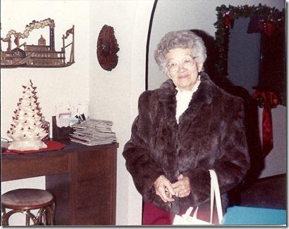 grandma24