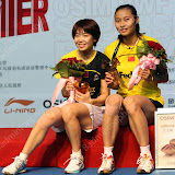 China Open 2011 - Best Of - 111127-1425-cn2q9636.jpg