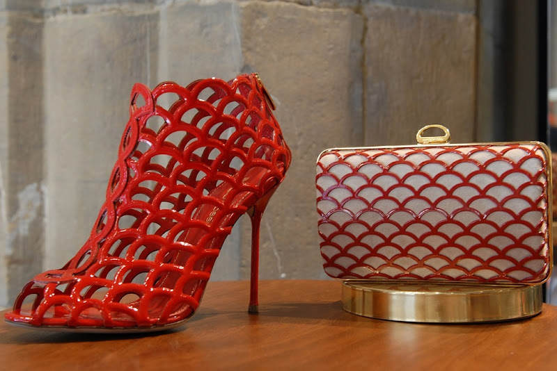 Sergio Rossi, sergio rossi event, sergio rossi firenze, scarpe sergio rossi, sandali sergio rossi, sergio rossi sandals, sergio rossi shoes, sergio rossi firenze, sergio rossi florence