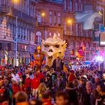 carnaval-2013-165.jpg
