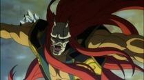 [AnimeUltima] Nurarihyon no Mago Sennen Makyou - Episode 23 [400p]v2.mkv_snapshot_21.57_[2011.12.05_13.23.06]