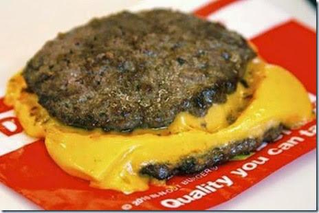 secret-fast-food-009