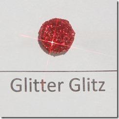 GlitterGlitz-Brad