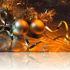 Новый Год 2012__