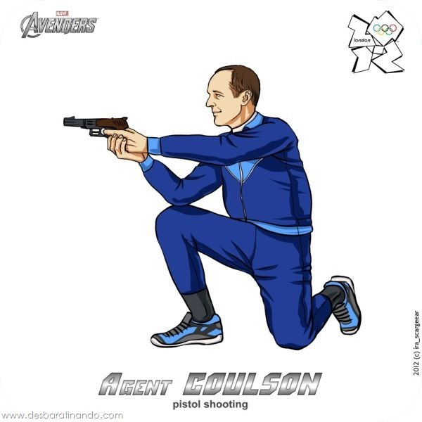 coulson-2012
