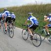Tour de Vin 047.jpg