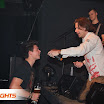 2014-04-19-20140419bonnyclydedietotenhosentributestageliveclub-simon77-033.jpg