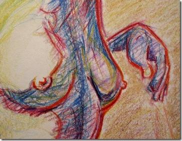 12050801life-drawing1