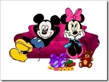 san valentin mickey mouse 14febrero (10)