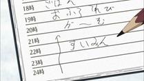 [HorribleSubs] Shinryaku Ika Musume S2 - 09 [720p].mkv_snapshot_09.15_[2011.12.05_16.07.32]
