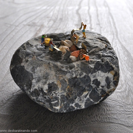 esculturas-pedra-Hirotoshi-Ito-desbaratinando (35)