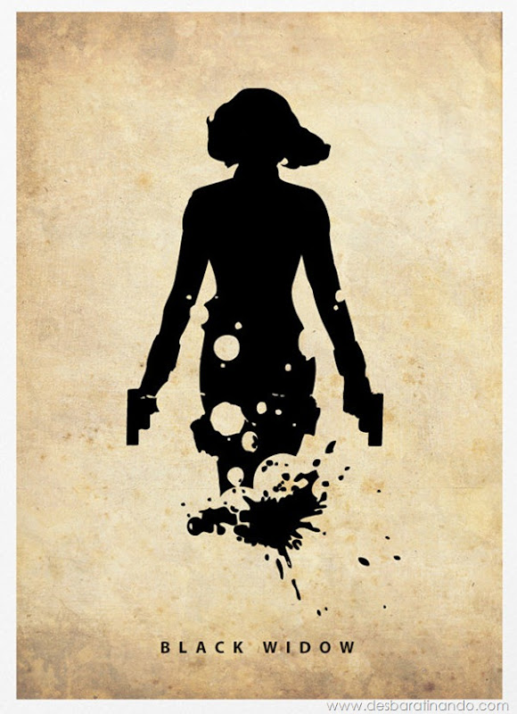 posters-black-minimalistas-herois-desbaratinando (2)