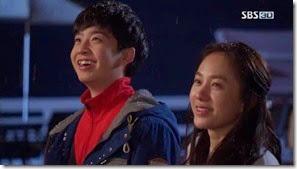 Kang.Goo's.Story.E2.mkv_001238813_thumb[1]