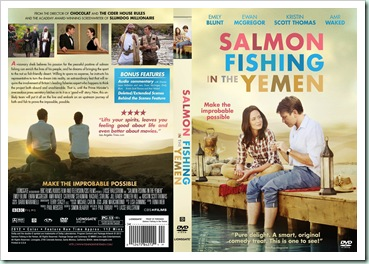 Salmon__Fishing_In_The_Yemen