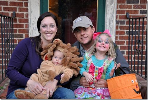 halloween 2012 060