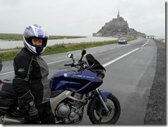 France 143