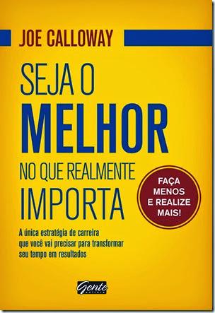 Seja_melhor_16x23cm.indd