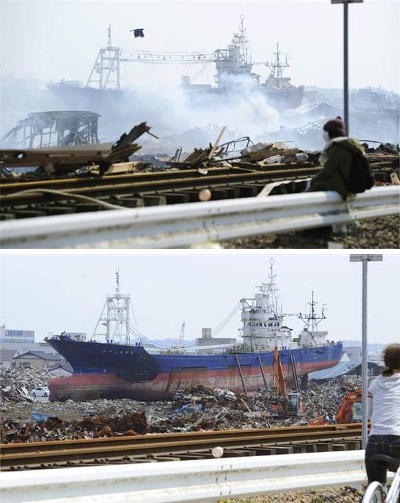 japan-tsunami-cleanup17-1
