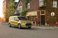 2014-Ford-Transit-Connect-Wagon-41