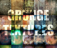 20_Grunge_Textures_by_env1ro.jpg