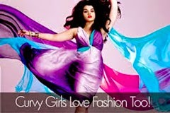 Fashionable-Fabulous and Dangerous Curves
