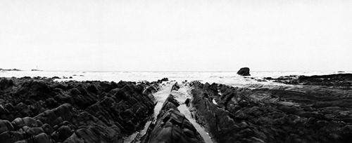 Coastal-Rocks-38---PANO