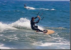 kite-surf,-Antonio,-Vargas003