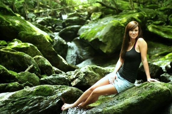 Chicas_guapas_sexis_fotos (19)