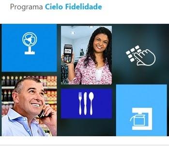 cielo-fidelidade-programa-de-premios-como-cadastrar-e-trocar-www.2viacartao.com