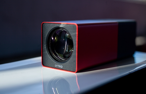 lytro-camera.jpg