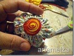 artemelza - flor de pano e feltro 1-039