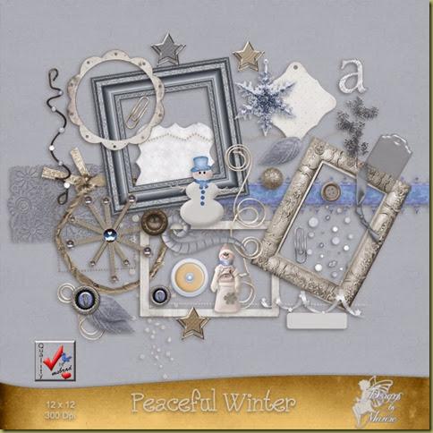 DesignsbyMarcie_PeacefulWinter_kitGDS_LRG_02