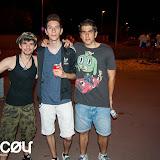 2014-07-19-carnaval-estiu-moscou-234